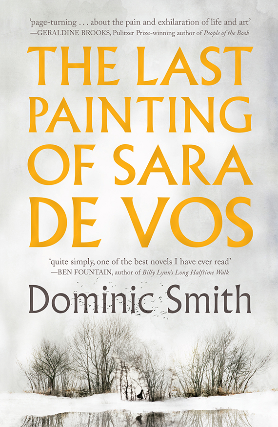 blog-the-last-painting-of-sara-de-vos-book-cover